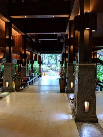 Bo Phut Resort & Spa: IMG_20171205_152623_large.jpg