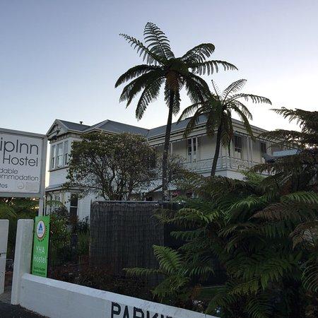 Westport, Nueva Zelanda: photo0.jpg
