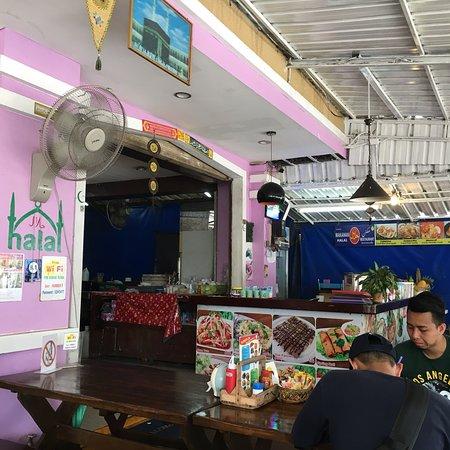 Number 1 Restaurant: photo4.jpg