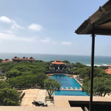 Zimbali Lodge: photo0.jpg