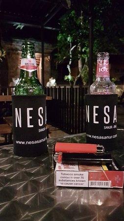 Nesa Sanur Photo