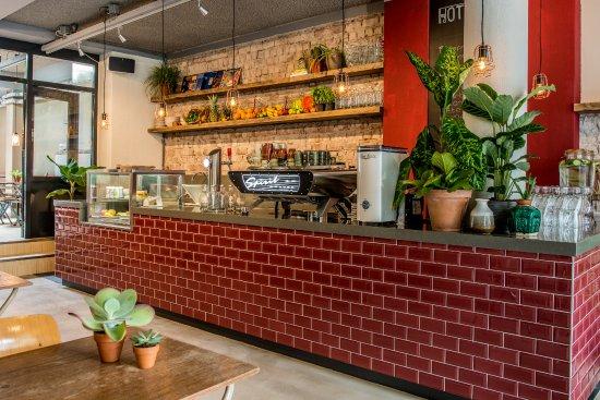 Bhalu, Nijmegen - Restaurant Reviews, Photos & Phone Number