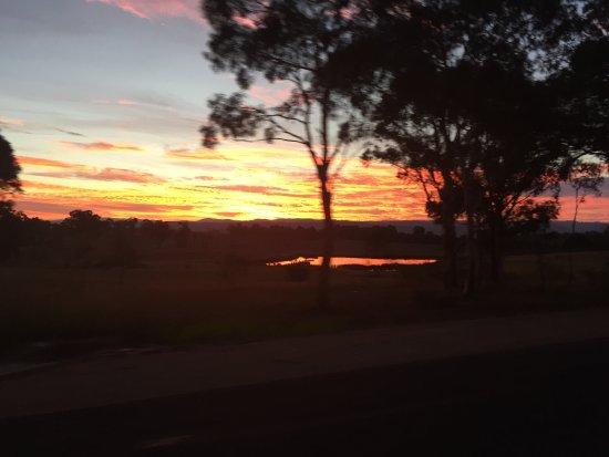 Capertee, Australien: photo0.jpg