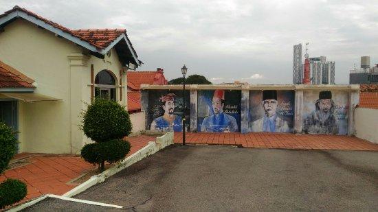 Literature Museum
