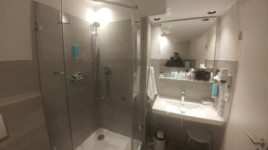 Hotel Cristall: 20171130_132220_large.jpg