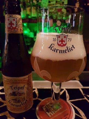 Bar Mundo