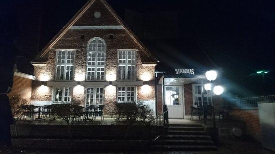 Esbjerg, Danimarca: DSC_1389_large.jpg
