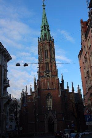 Riga Region 사진