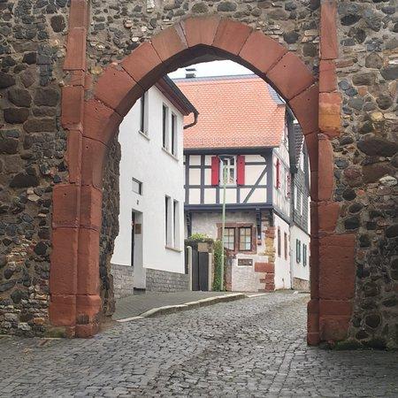 Friedberg, Jerman: photo1.jpg