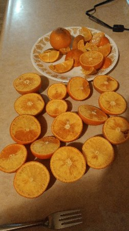 Jennings Citrus