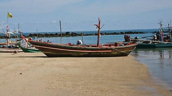 Samui Laguna Resort: DSC_1105_large.jpg