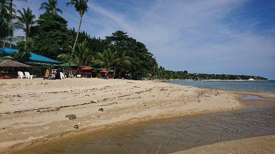 Samui Laguna Resort: DSC_1102_large.jpg