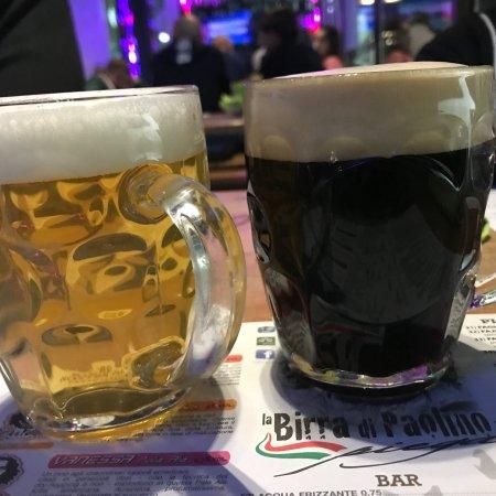La Birra di Paolino: photo2.jpg
