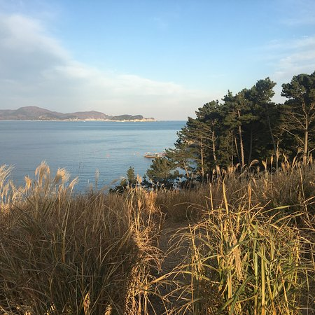 Geoje, Corea del Sur: photo1.jpg