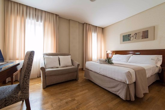 FELIPE IV HOTEL - Ahora 63 € (antes 8̶1̶ ̶€̶) - opiniones ...