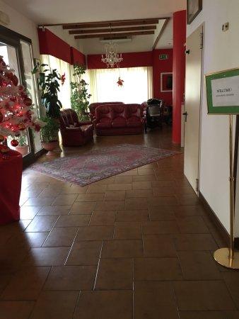 Casa Rossa: photo2.jpg