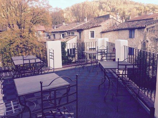 Belgentier, France: getlstd_property_photo