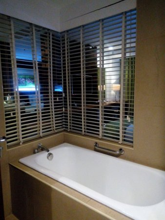 The Cocoon Boutique Hotel Photo
