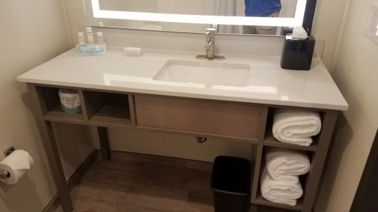 Hilton Garden Inn Little Rock Downtown Updated 2018 Hotel Reviews Price Comparison Ar