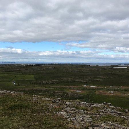 Stykkisholmur, Islandia: photo0.jpg