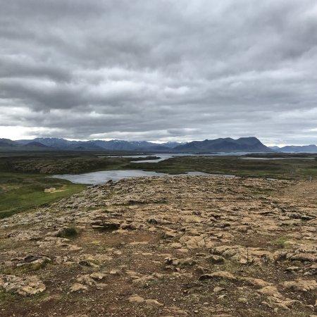 Stykkisholmur, Islandia: photo1.jpg