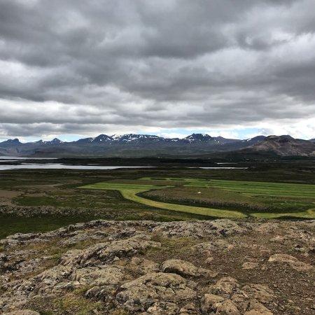 Stykkisholmur, Islandia: photo3.jpg