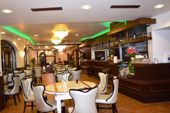 Gablitz, Austria: Hotel Restaurant & Bier Bar
