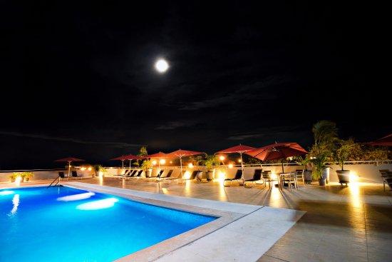 Wyndham Costa Del Sol Pucallpa