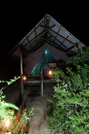Schotia Safaris Private Game Reserve what a beautiful tent! : beautiful tent - memphite.com