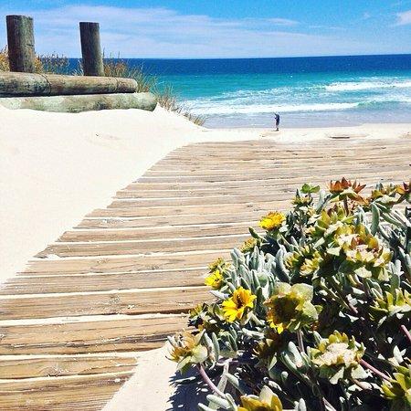 Eland's Bay, Νότια Αφρική: photo1.jpg