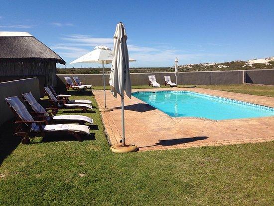 Eland's Bay, Sudáfrica: photo3.jpg