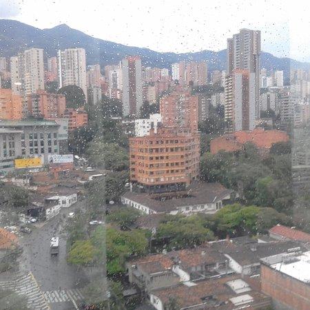 Foto de Diez Hotel Categoria Colombia