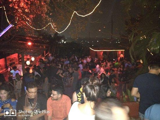 Club Cubana: IMG_20171203_011940_large.jpg