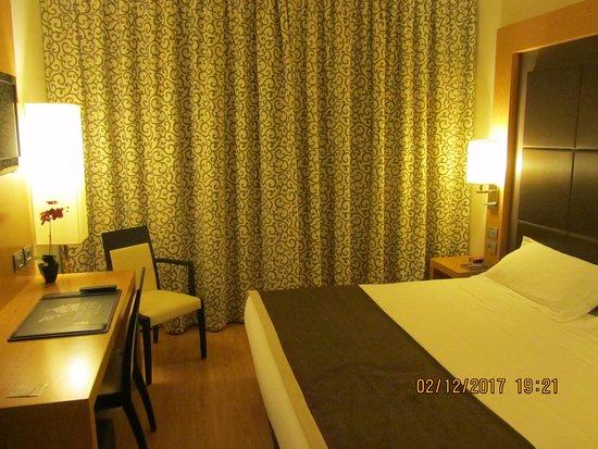 Virginia Palace Hotel Milano