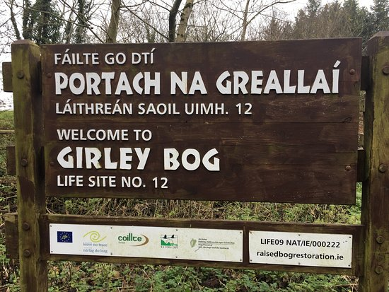 Kells, Ireland: photo0.jpg