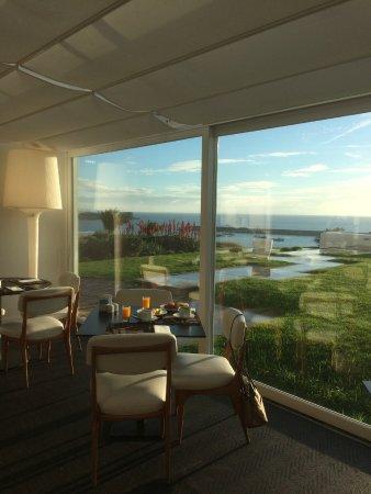 Memmo Baleeira Hotel Photo