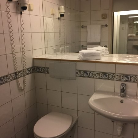 Thon Hotel Andrikken: photo1.jpg