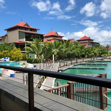 Isola di Eden, Seychelles: photo4.jpg
