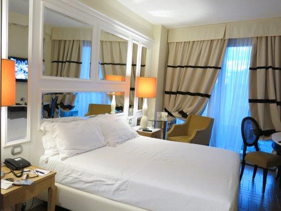Erbavoglio Hotel Picture