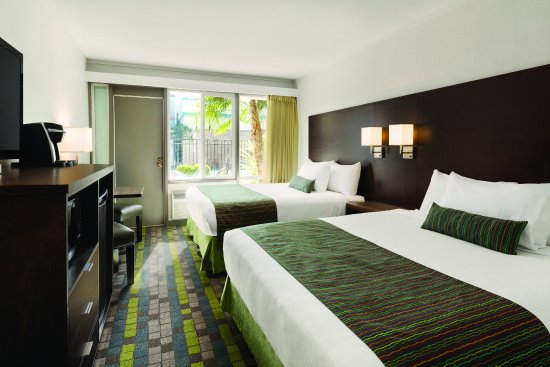 the 10 closest hotels to victoria intl airport yyj tripadvisor rh tripadvisor com
