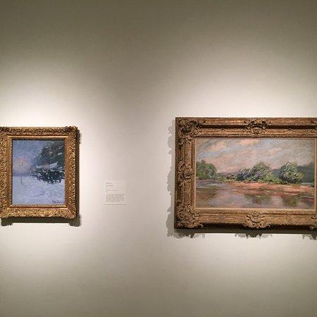 Columbus Museum of Art: photo5.jpg