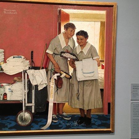 Columbus Museum of Art: photo9.jpg