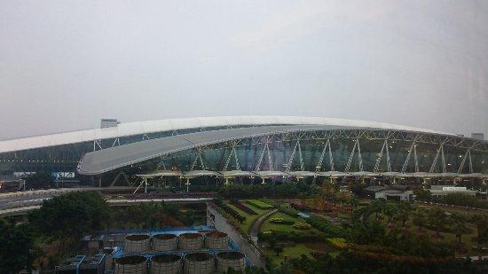 Pullman Guangzhou Baiyun Airport: DSC_1138_large.jpg