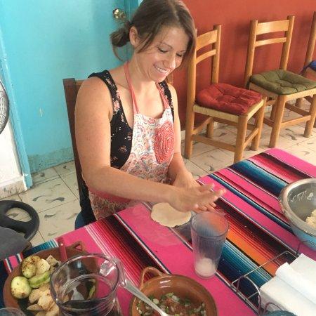 Josefina's Cocina Con Alma: photo1.jpg