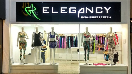 66d51c3bb Loja de calçados femininos - Doramila - Picture of Masterplace Mall ...