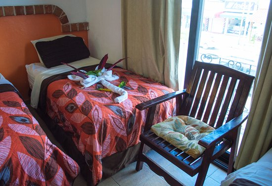 Suites Fenicia Photo