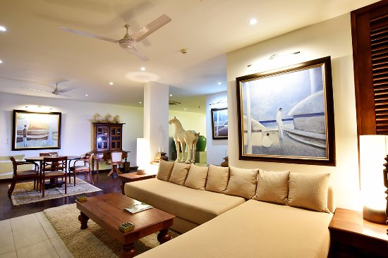 Michelle boutique hotel updated 2017 reviews price for Boutique hotel 74