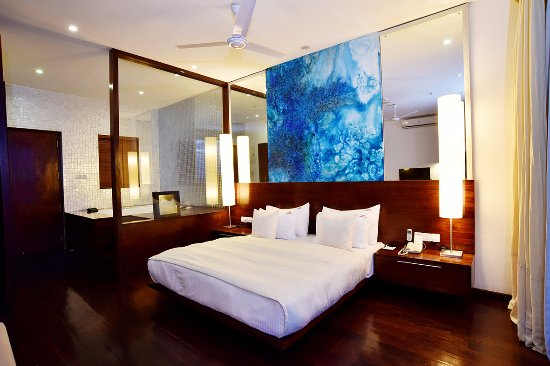 Michelle boutique hotel updated 2018 reviews price for Boutique hotel 74