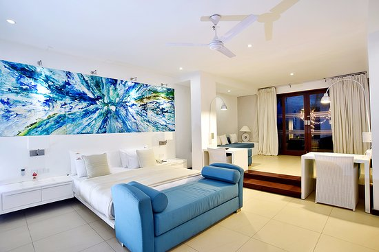Michelle boutique hotel r m 4 5 0 rm 263 updated for Boutique hotel 74