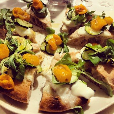 Pizzeria Gigi Pipa: photo0.jpg